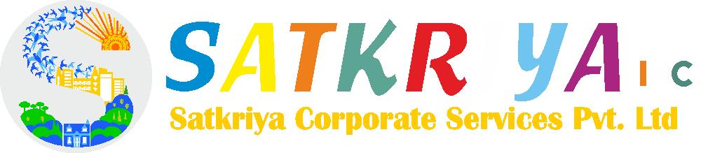 Satkriya INC