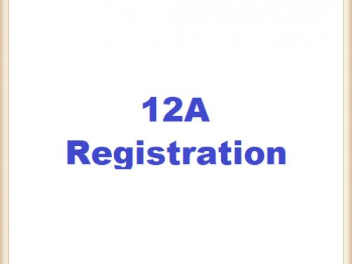 12(A)
